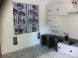 Apartament cu 1 camera in Marasti