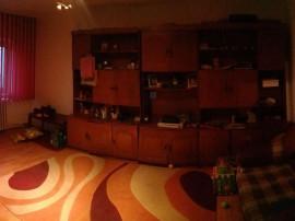 Apartament cu 3 camere Uverturii