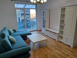 Apartament 2 cam modern in Gheorgheni, Cluj