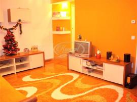 Apartament cu 1 camera in zona Oncos