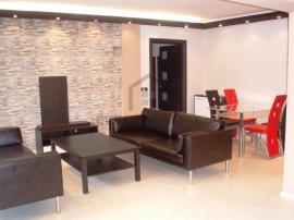 Apartament 3 camere, ultrafinisat situat in 'inima' capit...