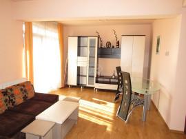 Apartament 3 camere in vila, zona Kaufland Marasti