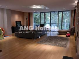 Apartament 4 camere * LUX * Baneasa - Tur Virtual