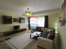 Apartament cu 3 camere de închiriat în zona Parcul Sub ...