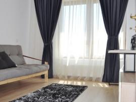 Apartament 3 camere Cartierul Solar, 79.000 discount 5000eur