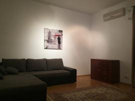 Apartament 2 camere - Kiseleff