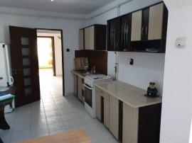 DACIA - Apartament 4 camere frumos