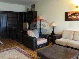 Apartament de 2 camere, LUX, Piata Presei