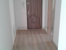 Apartamente cu doua camere, bloc nou, Dumbravita