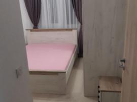 Apartament Prima Chirie Militari