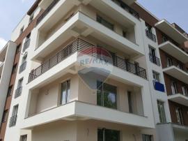 Apartament generos, 3 camere Aviatiei - Aerogarii