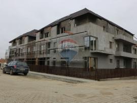 Apartament 2 camere ! Gradina 34mp ! 0% Comision