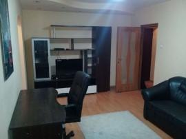 Apartament cu 2 camere in zona Stefan cel Mare