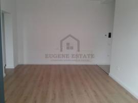 Apartament nou cu trei camere, Dumbravita