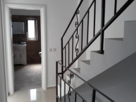 Casa 4 camere, finisata - Bragadiru