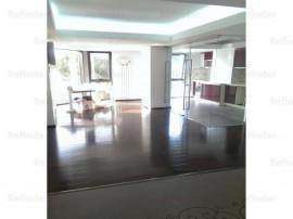 Apartament 4 camere in bloc nou Barbu Vacarescu - Bucurest