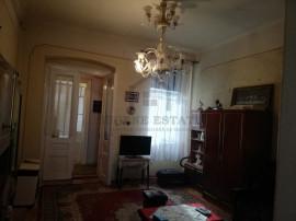 Apartament 2 camere semidecomandat, Alexandru Odobescu