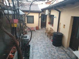 TOMIS I - Casa constructie mixta