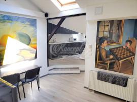 Apartament cu 5 camere ultracentral, zona Casei de Cultura