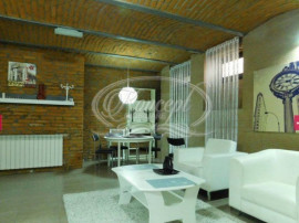 Apartament 2 camere amplasat in inima Clujului