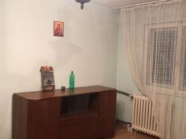 Apartament situat in zona KM 4-5