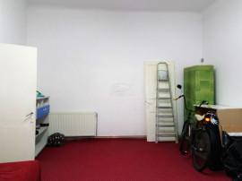 Apartament 2 camere, 48 mp, zona Piata Mihai Viteazu