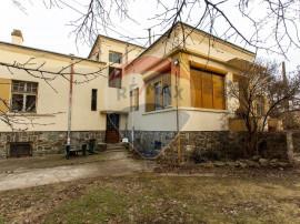 Resedinta deosebita | vila Martin Roth | zona Hegel