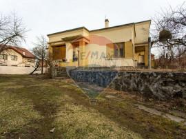 Vila Martin Roth | zona Fonn Wiese | Sibiu