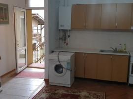 Apartament 3 camere zona Ultracentrala - 16371