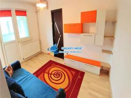 Apartament cu 3 camere in zona Dambu Pietros
