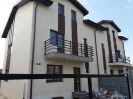 Duplex in Popesti Leordeni