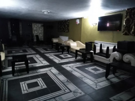 Restaurant zona Aradul Nou - ID : RH-11093-property