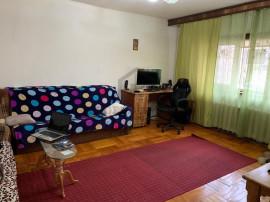 Apartament 2 camere, zona 13 Septembrie