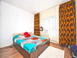 Inchirere Apartament 3 camere MALL VITAN