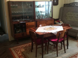 Apartament situat in zona TOMIS NORD – CITY MALL,