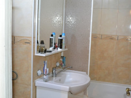 Apartament 3 camere Piata Garii X1RF105CS