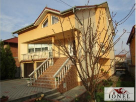 Casa in Alba Iulia, Cetate , pentru doua familii -mobilata