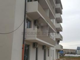Apartament cu 3 camere în zona Aradului