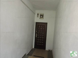 Casa 3 camere subcetate x1rf1135o
