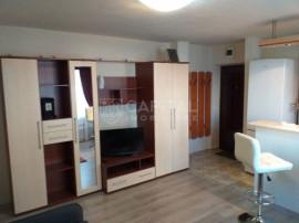 Apartament cu 2 camere semidec., Poliția Rutieră, Gheorghe