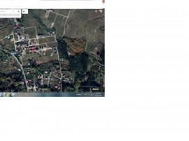 Teren 3240 mp