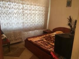 Apartament 2 camere Berceni - Sos. Giurgiului - Toporasi