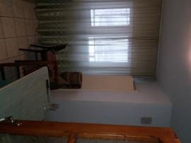 Apartament 2 camere Vidin