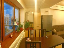 Apartament apartamentul situat in zona PRIMO – BABA NOVAC,