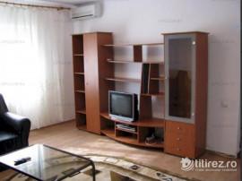 3 camere Sebastian- Liceul Odobleja.