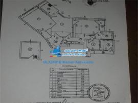 3 camere Universitate 7 min metrou