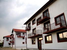 Apartament 3 camere, in bloc nou, zona Mircea cel Batran,...