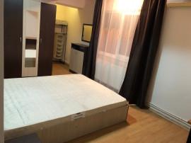 Particular, Inchiriez Apartament Dec 2 camere Brancoveanu
