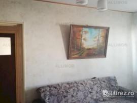Apartament 2 camere in Ploiesti zona Cantacuzino