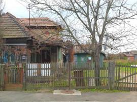 Teren 1362 mp de in Cluj-Napoca, zona Someseni